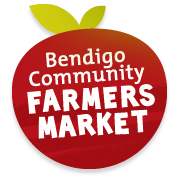 Bendigo Community Farmers' Market